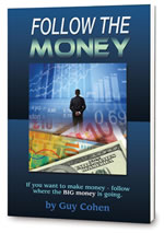 Follow The Money Trader Book